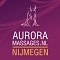 Aurora Massages Nijmegen